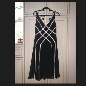 {Adrianna Papèll} Evening Dress